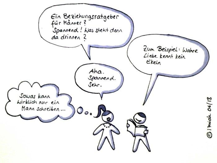 buchladen_ekel 06 13