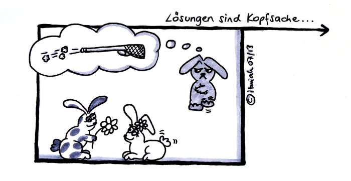 hase_lösung_roh
