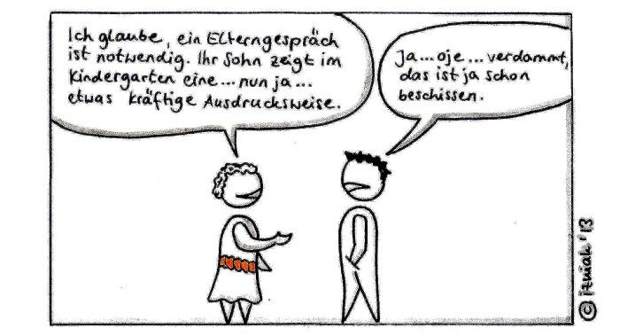 kiga_elterngespraech