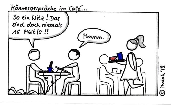 männercafe 11 13