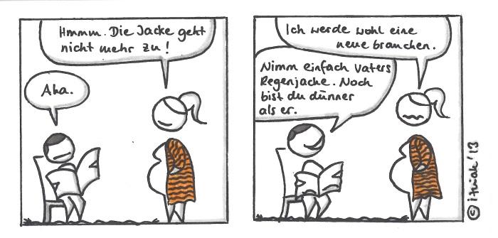 umstände_jacke_11 13