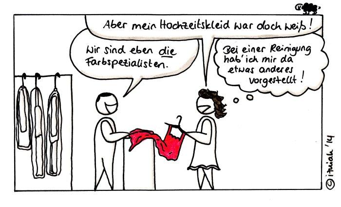 berufe_reinigung 0114