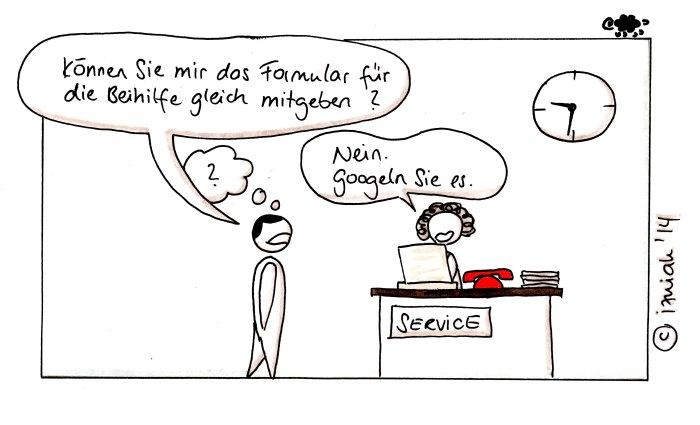 berufe_serviceberater 0114