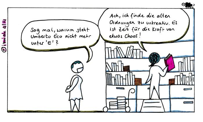 berufe_bibliothekar 0414