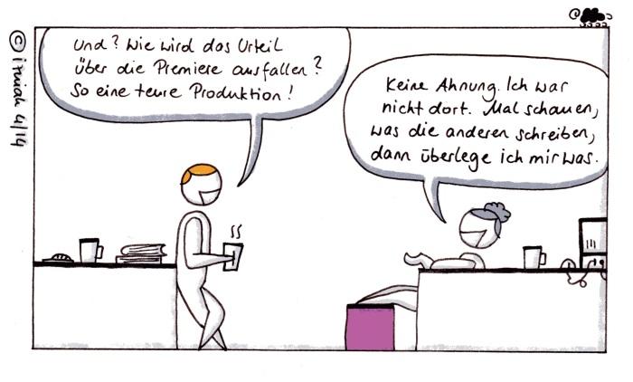 berufe_kulturkritiker_0414