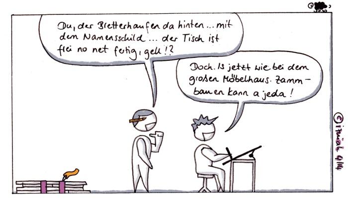 berufe_tischler_0414