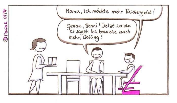 taschengeld_sippe 0114