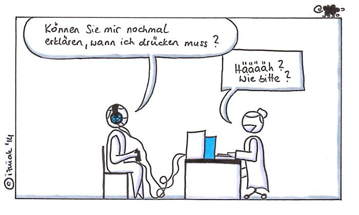 berufe_audiologieassistent 0514