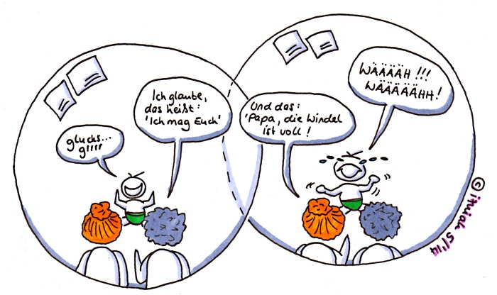 bubbles_babysprache_sippe_(vatertag) 14
