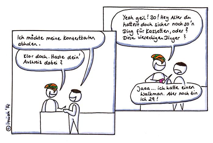 hey alte kassette_30erDario 14