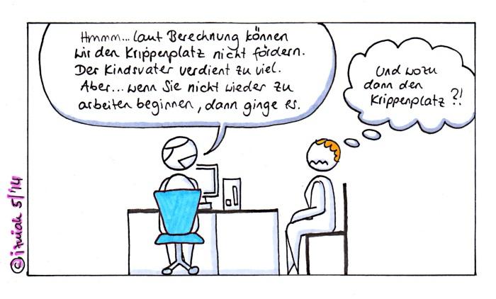 krippenplatz_sippe 0514
