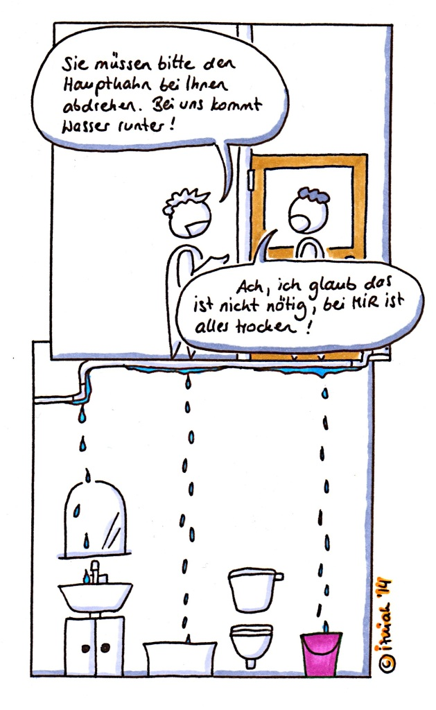 wasserschaden_nachbarschaftshilfe 0514