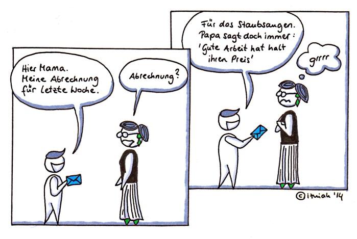 abrechnung_sippe_0614