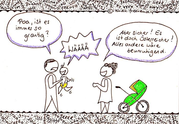 österreicherbaby_sippe 0714