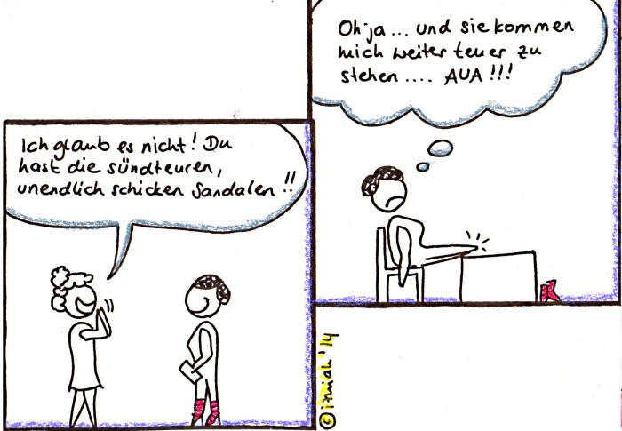 statussymbol_schuhe_tk_0714