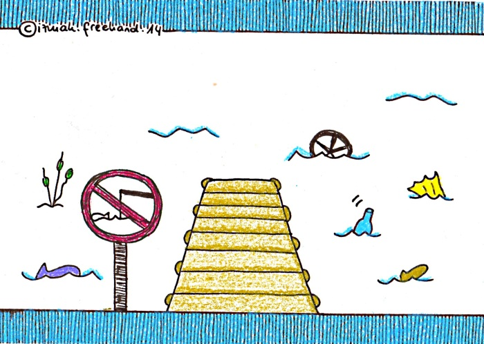 urlaub_angeln verboten 0714