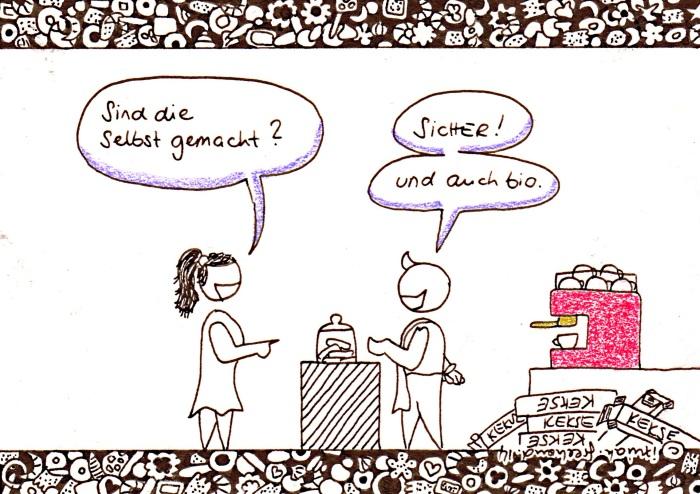 bio_logisch kekse 0814