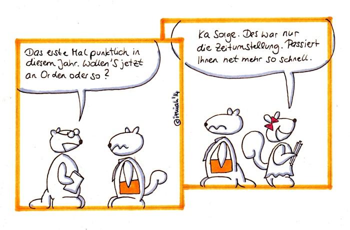 zeitumstellung_pünktlic 1014