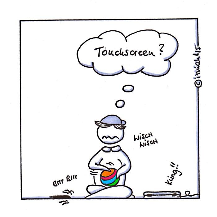touchscreen_sippeKids 0315