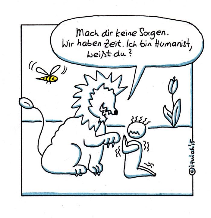 humanist 0615
