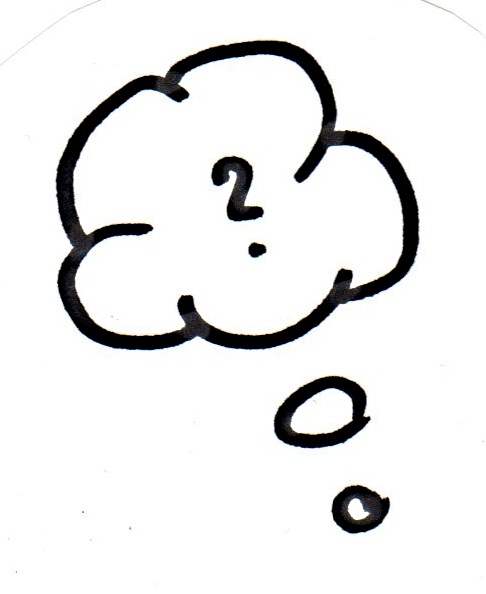 Frage6