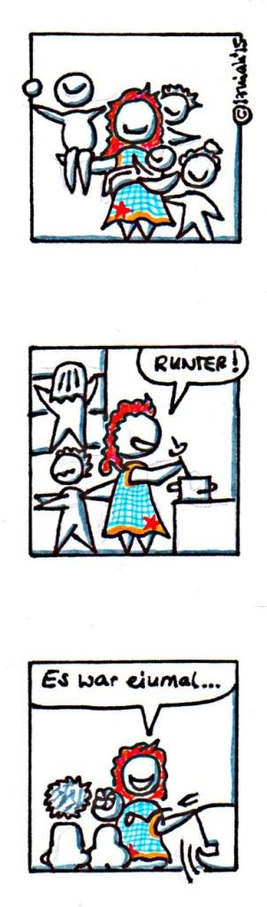 multitasking_tagesmutter 1015