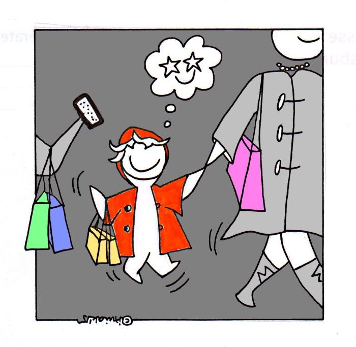 shoppingqueen_training 1015