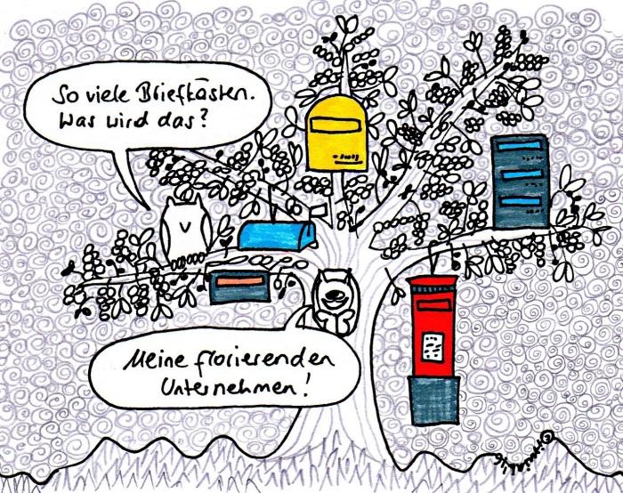 Briefkastenfirmen 0416