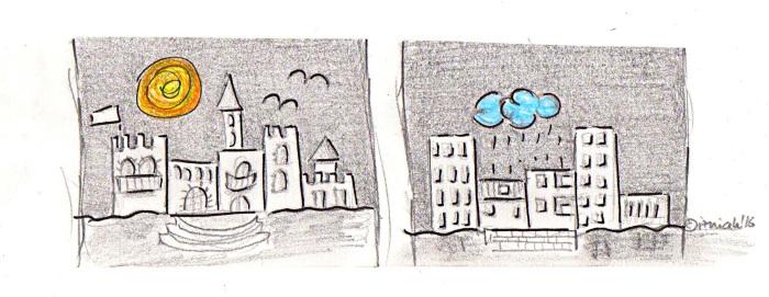 Kindheitsorte Idee+Realität 8-16