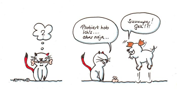 perspektivenwechsel_hundkatze-1016