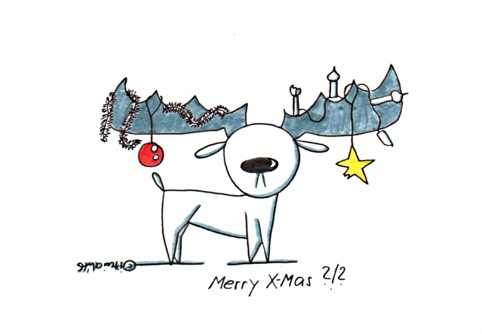 weihnachtselch_merryxmas-1016