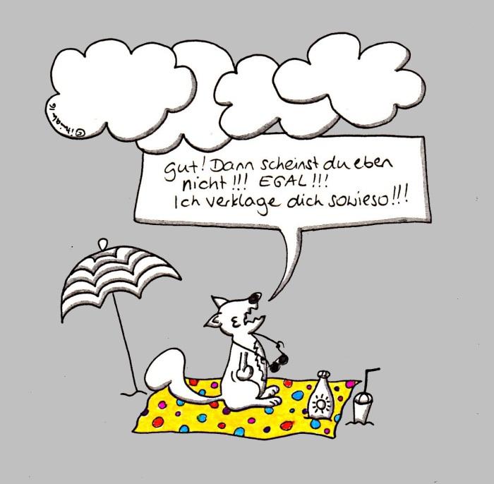 sonne_verklagen-1216