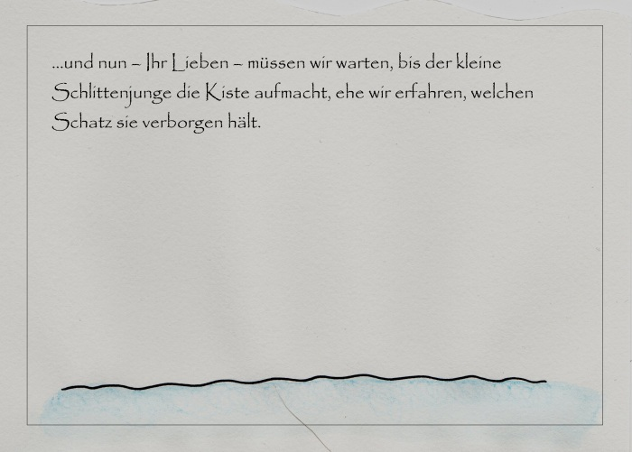 7_goldenerschlussel_plustext