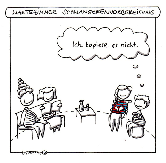 Querstreifen_Schwangerschaft 0317
