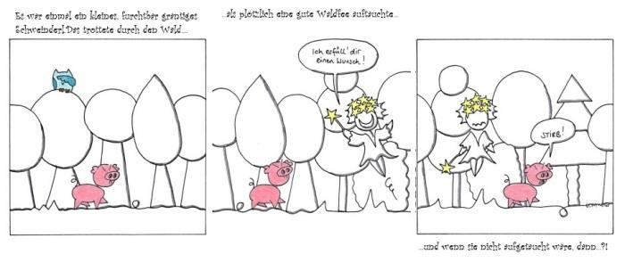 panel_grantigesSchweinderl 0417