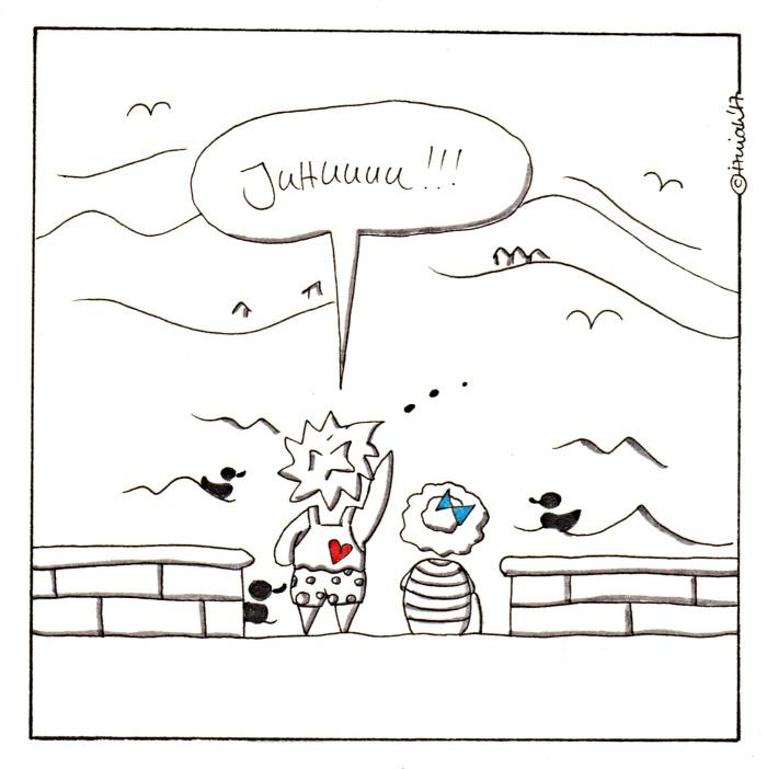 schönsteMomenteUmsonst_0817