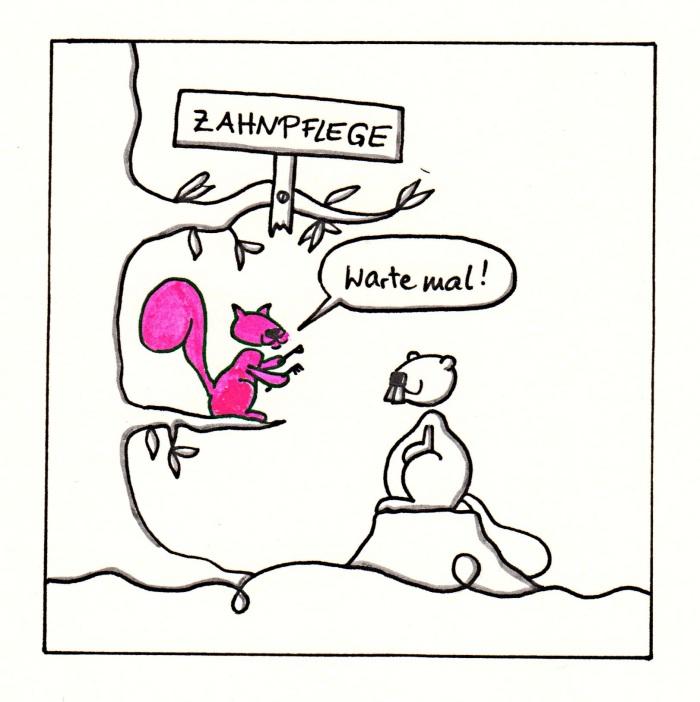 zahnpflege1_0817