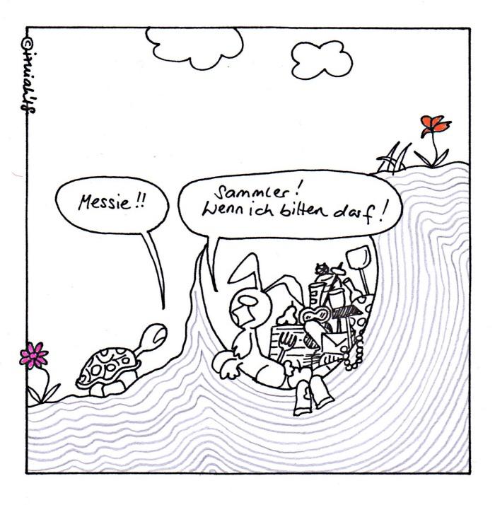 messieSammler_metitsch 0218