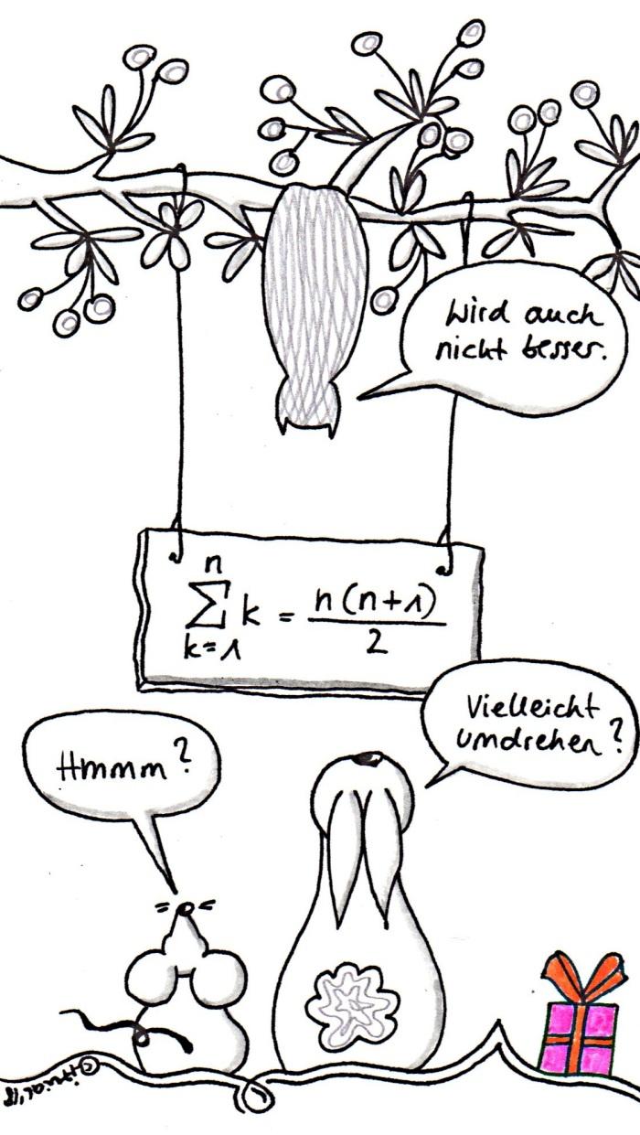 gauss_umdrehen 0518