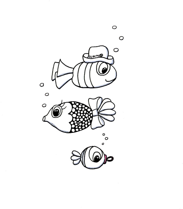FishWeAreFamily 0819