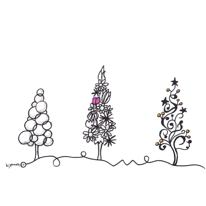 Christbaumvariation 1219png