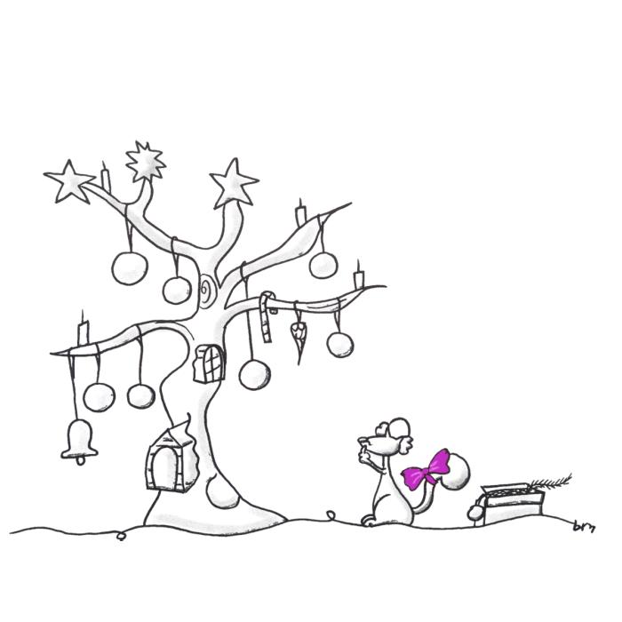 WeihnachtsbaumNadellos1219png