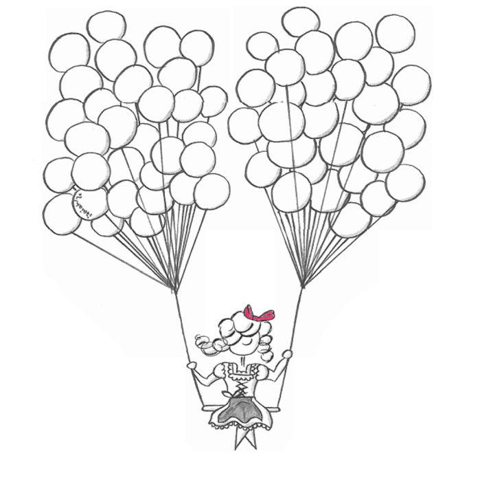 60Luftballons_0520