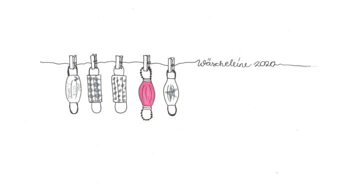 wäscheleine 0520